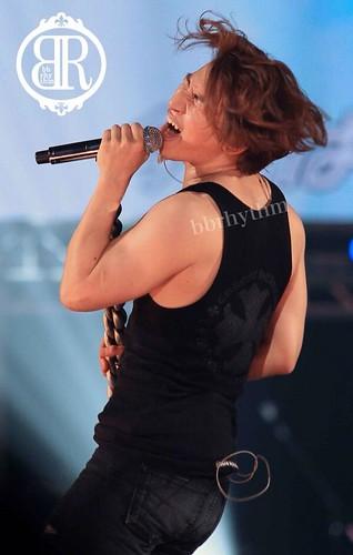 Daesung-DsLove-Tour2014-Kobe-20140621 (4)