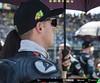 2016-MGP-GP10-Espargaro-Austria-Spielberg-036