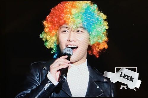 Big Bang - Made V.I.P Tour - Changsha - 26mar2016 - liqueryran - 01 (Custom)