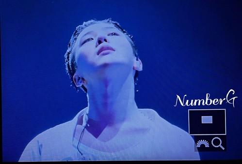 BIGBANG Osaka 10th Anniversary concert 2016-07-30 Day 2 (96)