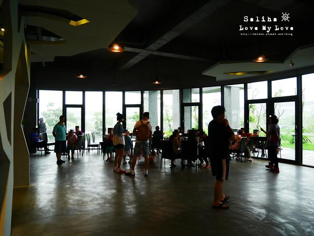宜蘭旅行蘇澳一日遊推薦景點奇麗灣珍奶文化館燈泡奶茶價位菜單 (7)