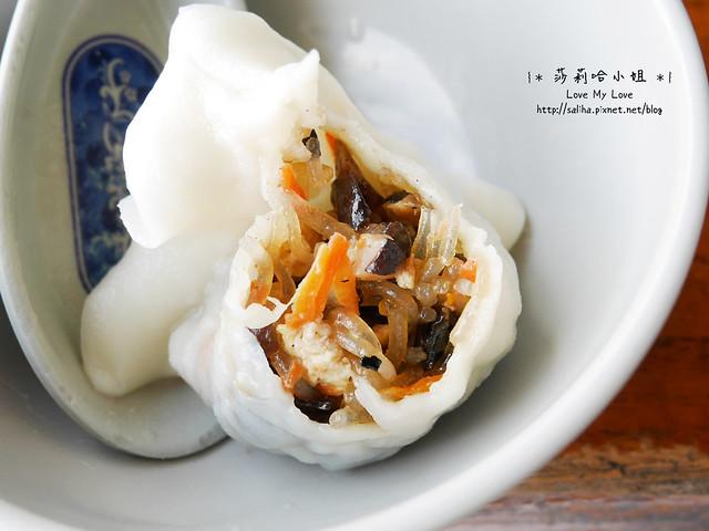新竹竹北美食餐廳推薦十一街麵食館 (19)