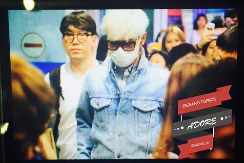 BIGBANG arrival Seoul 2015-08-15 (22)