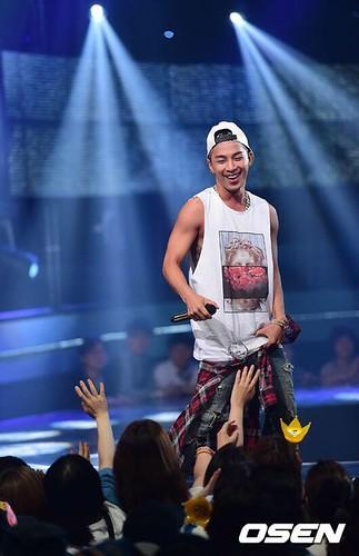 20140703-Taeyang_MCountdown (6)