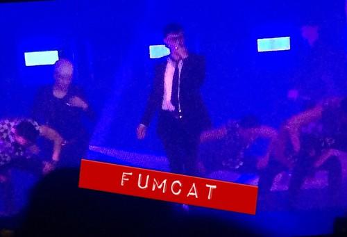 Big Bang - Made Tour - Tokyo - 14nov2015 - fumcat - 01