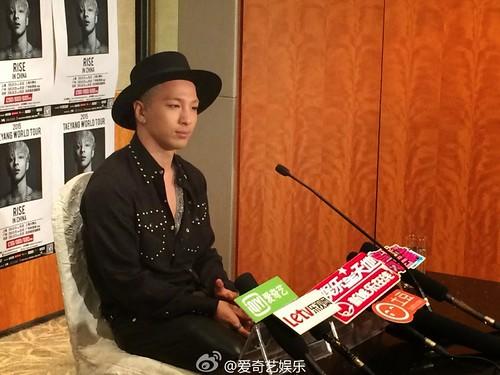 Taeyang-PressCon-Beijing-20150113_more-15