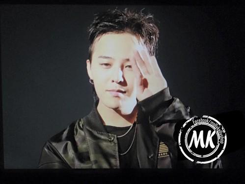 Big Bang - Made Tour - Tokyo - 15nov2015 - Molly & Kelly's Shop - 01