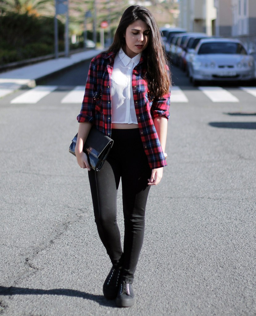 http://www.anunusualstyle.com/2015/03/hipster-time.html