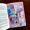 LittleGirls_book_web