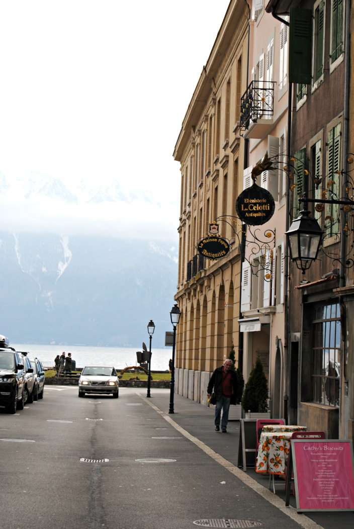 Go Travel_Vevey, Swiss Riviera (10)