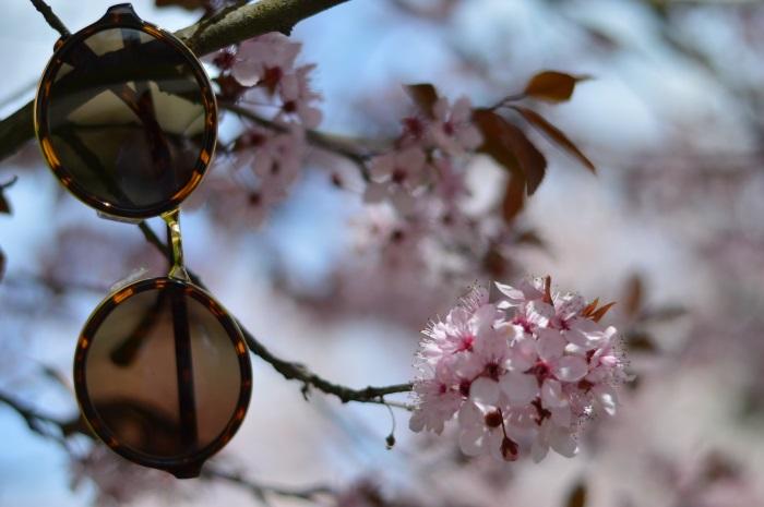 norain, wildflower girl, fashion, fashion blog, coccinelle, benetton (6)
