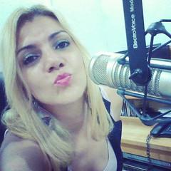 Tatiane Lopes Nespoli 3003