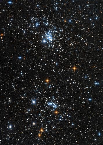 ngc869 ngc884 astrophoto deepspace perseus doublecluster astrometrydotnet:id=nova1065594 astrometrydotnet:status=solved televue40