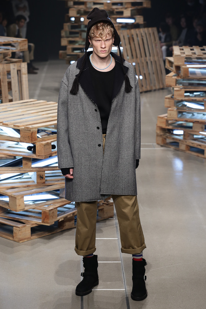 FW15 Tokyo DISCOVERED103_Knut Roertveit(fashionsnap.com)