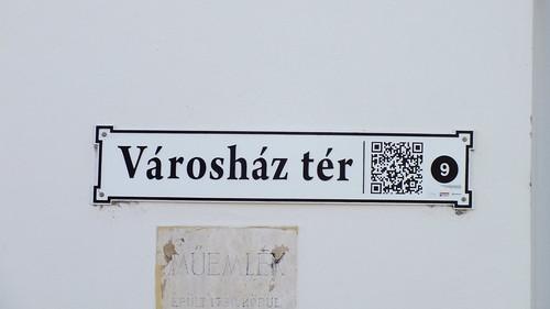 march hungary snapshot tourist turisti 215 magyarország maaliskuu szentendre unkari näpsy