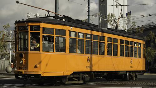 Milan 1895