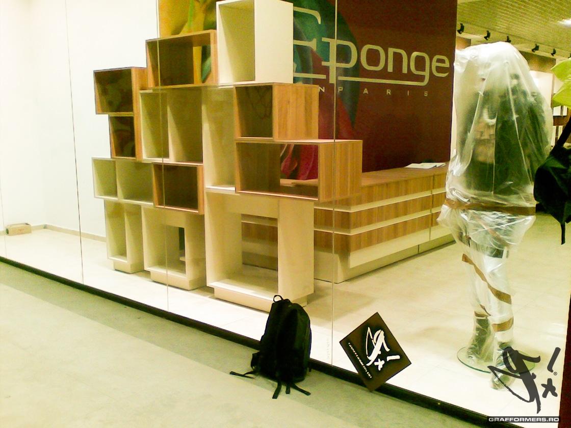 14-20110926-osc_oradea_shopping_city-oradea-grafformers_ro