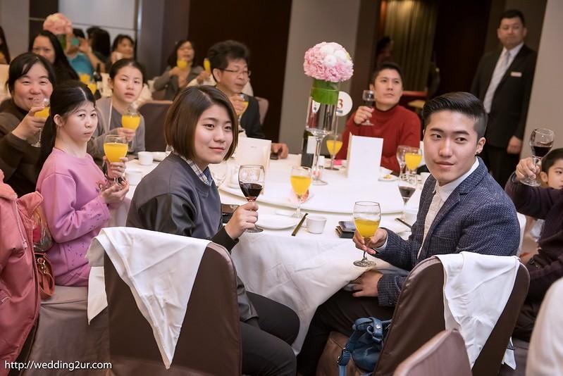 新竹婚攝@新竹國賓大飯店_070漢文&凱暄 訂婚喜宴