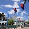 Bangunan Sultan Abu Bakar   #Muar   Johor Darul Takzim   Malaysia