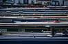 20141231-49_Braunston Marina - Narrow Boats