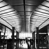 singapore #singapore #airport #changiairport #terminal2
