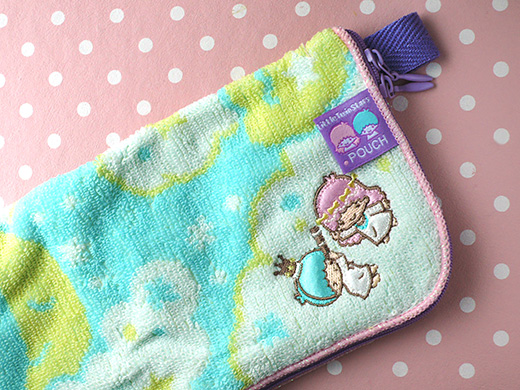 towel_pouch_2