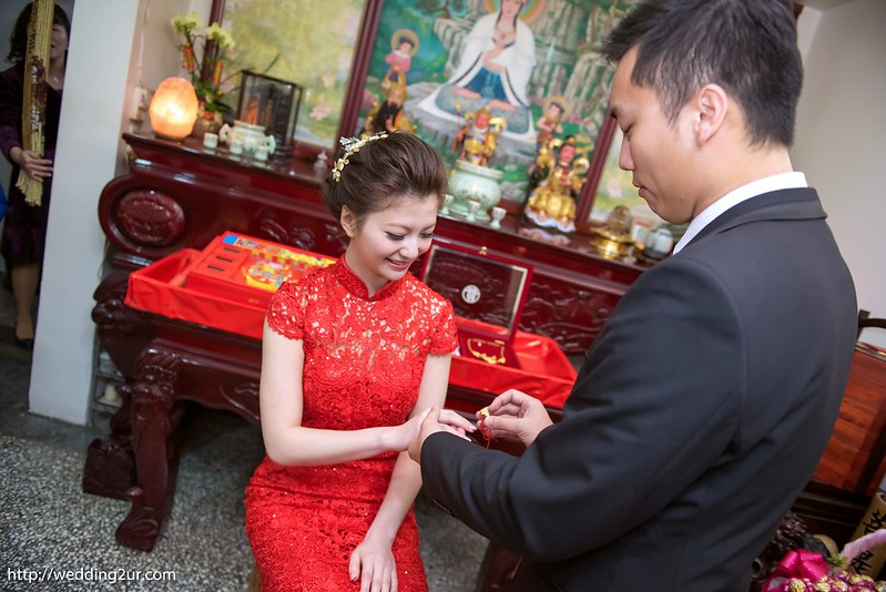 台北婚攝@淡水富基采儷婚宴會館_027