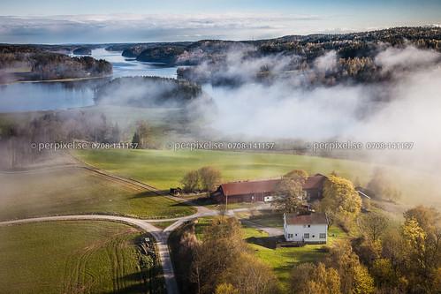 3 4 sverige dimma gård swe västragötaland bullaren hällevadsholm skulestad vassändan