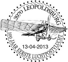 09-Cachet Aviation prévente