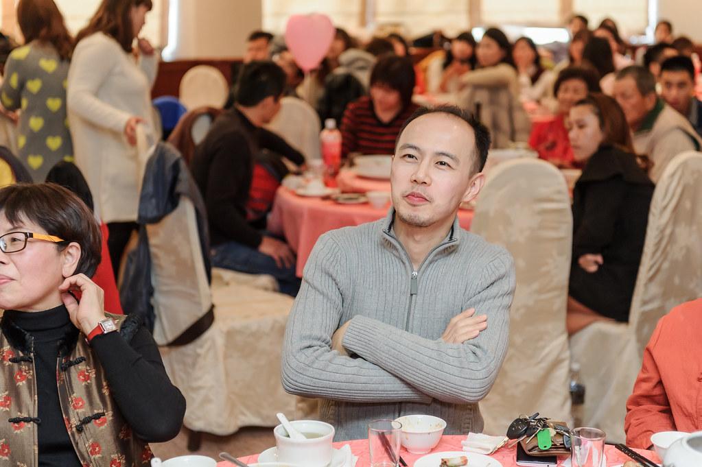 家杭雅芳-521