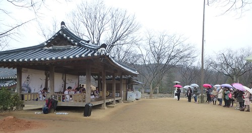 Co-Suwon-Village Coreen (88)