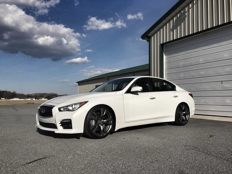 graphite q70 sport wheels infiniti q50 forum. Black Bedroom Furniture Sets. Home Design Ideas