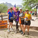 Catalina State Park 5.2 & 10.3 Mile Trail Race