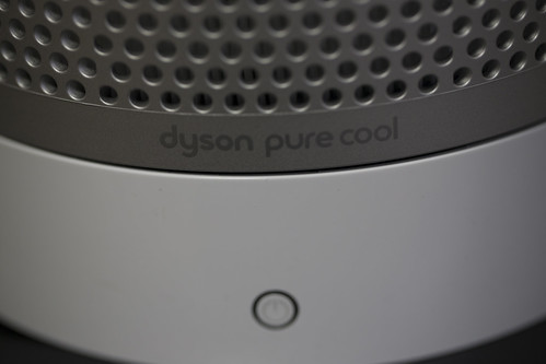Dyson Pure Cool_14