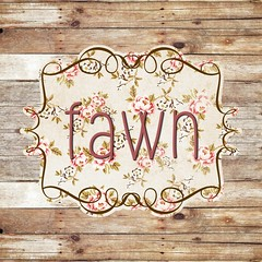 {fawn} is now open!