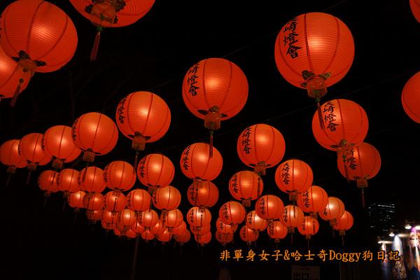 日本大阪城公園梅林城天守閣3D光之陣24