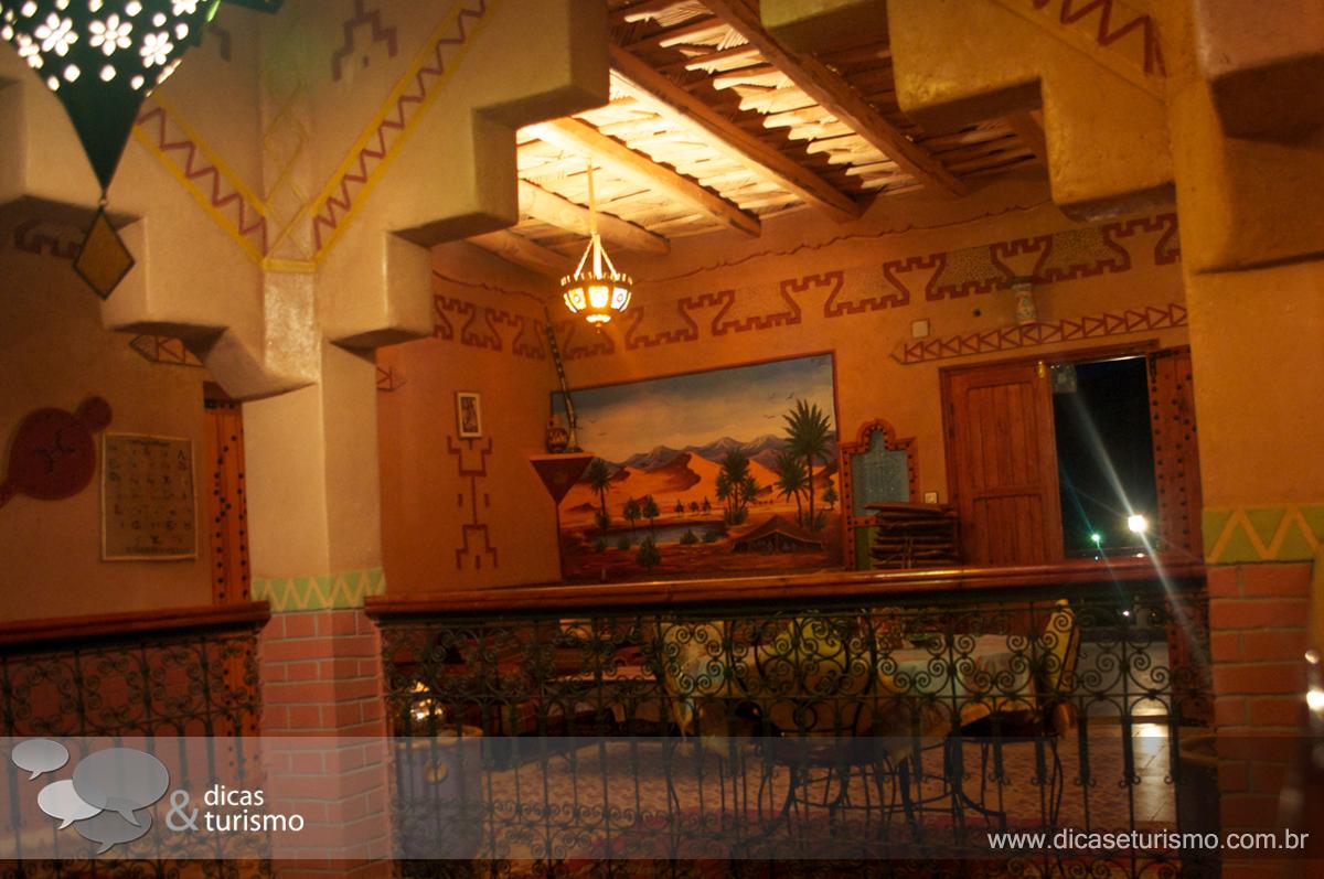Tour Deserto Marrocos 10