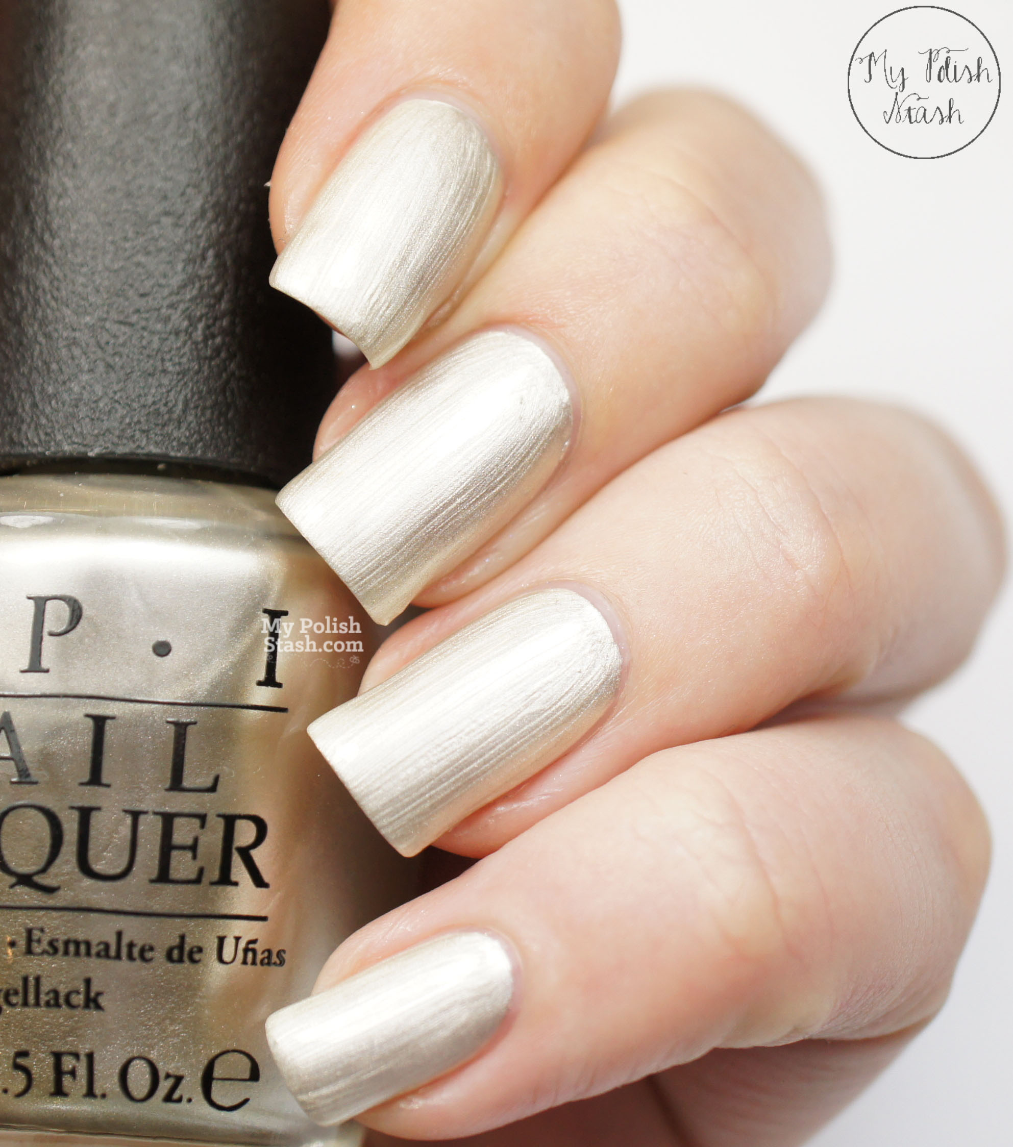opi-soft-shades-2015-that-silvers-mine-3