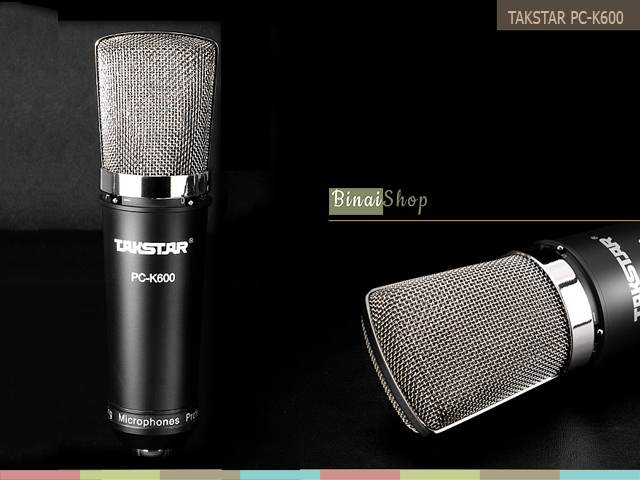 takstar-pc-k600-suite-1-compressed