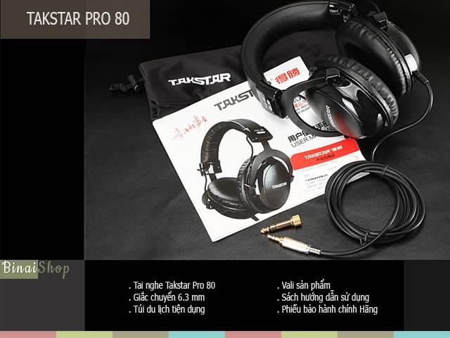 takstar-pro-80-6-compressed