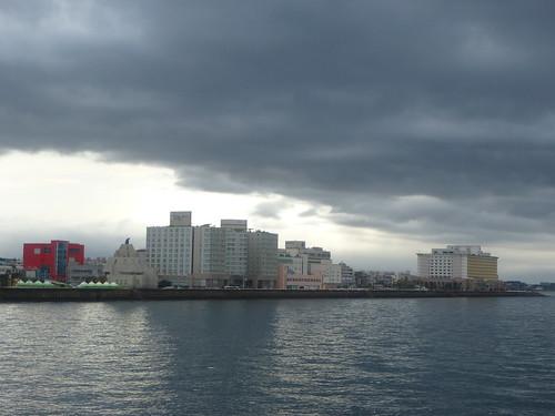 Ob-Jeju-Flash-Tapdong-Promenade (2)