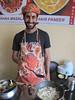 Cooking Masala Class