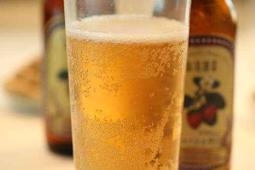 台啤限量果酒-台灣啤酒草莓啤酒水果啤酒限量口味 (9)