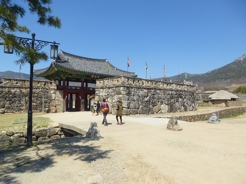 Co-Suncheon-Nagan (6)