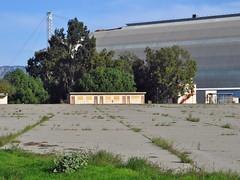 Tustin, California