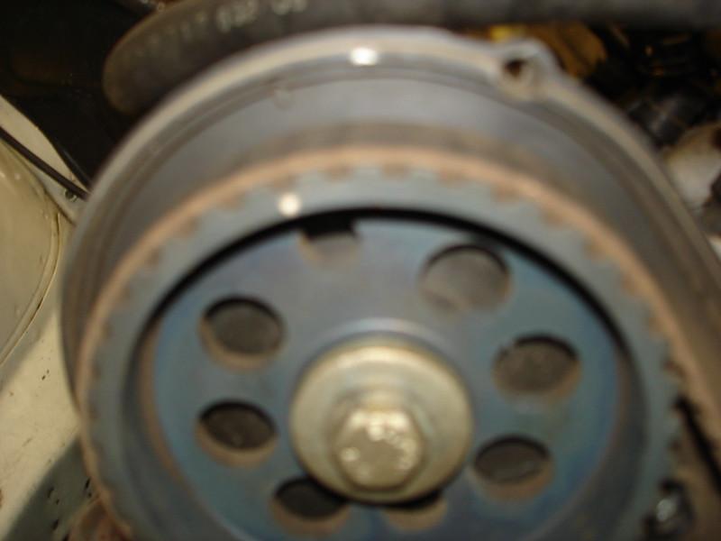 DSC01776