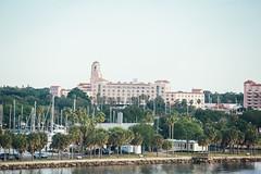 Vinoy Resort & Hotel