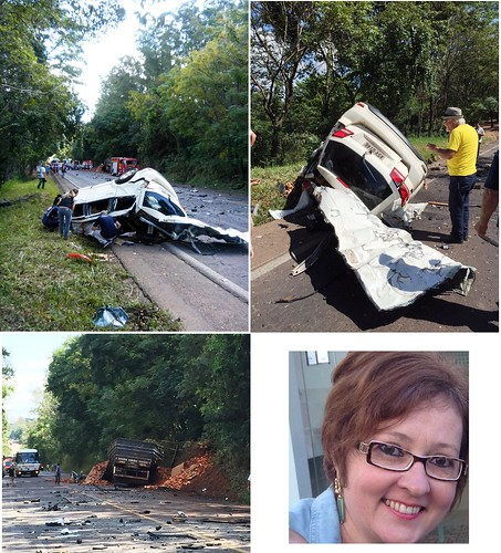 acidente pr 323 2304