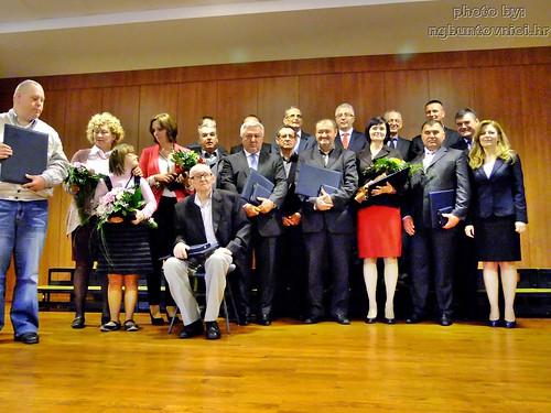 Dan Županije Brodsko Posavske 2015.