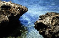 337Zypern Ayia Napa Nissi Beach (b)